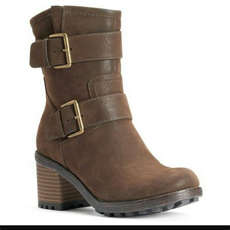 sonoma style boots sonoma sonoma style lug boots from s