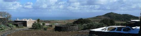 tipiche di pantelleria i dammusi di pantelleria le tradizionali dell isola