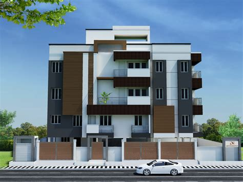 apartment design in india home design pleasant best elevation designs best