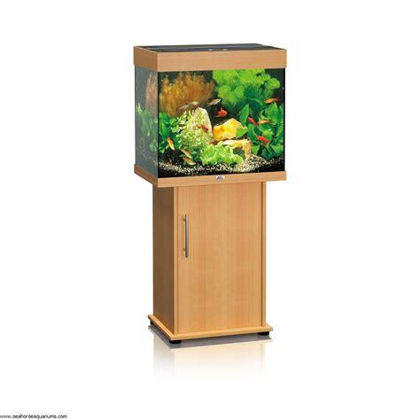120 liter aquarium 4107 juwel lido 120 beech aquarium seahorse aquariums ltd