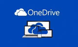microsoft onedrive for business unveiled