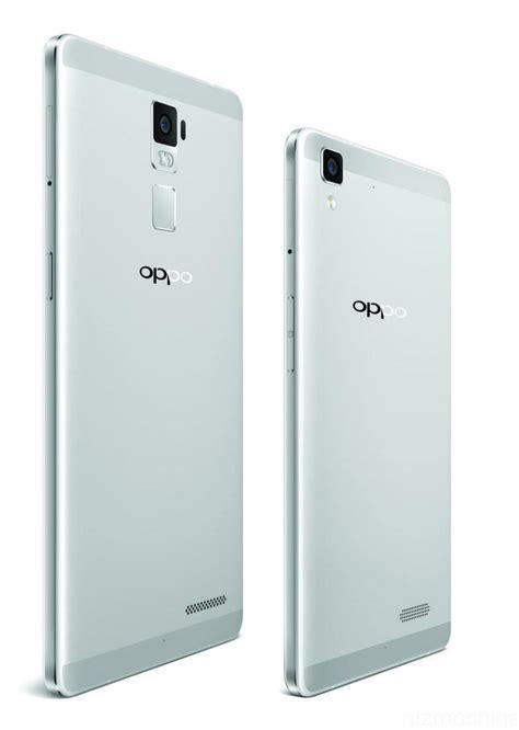 Oppo F3 Plus Cookie Cookie Hardcase 1 191 qu 233 podr 237 as comprar en lugar de un apple edition