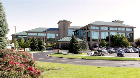 gem city surgical breast care center premier physician