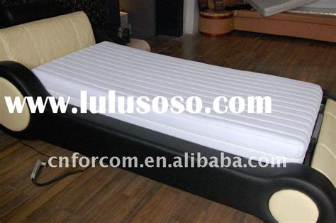 air mattress hospital bed air mattress hospital bed manufacturers in lulusoso page 1