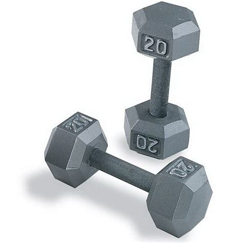 high bench two dumbbell rowing 5 100lb hex dumbbell set body solid the bench press com body solid
