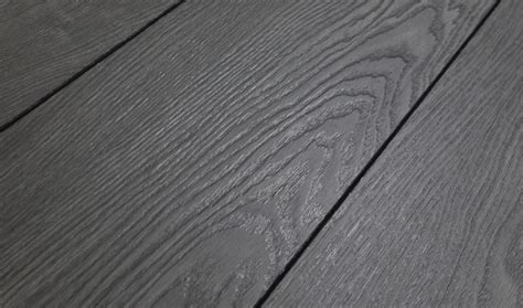 Laminate Flooring Grey Grey V Groove Laminate Flooring