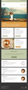 e newsletter templates best 25 school newsletter template ideas on