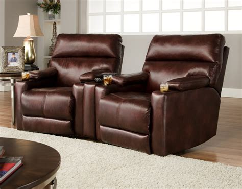 Southern Motion Recliner Parts by Southern Motion 2141 Tangier Reclining Home Theater Sets