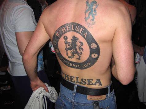 chelsea tattoo designs chelsea fc ideas designs images sleeve arm