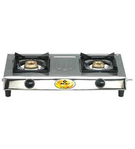 Two Burner Gas Cooktop 2 Burner Gas Stove Images