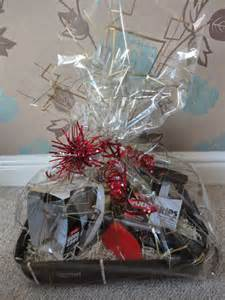 where to buy cellophane wrap for gift baskets baby baby 20 home made her ideas