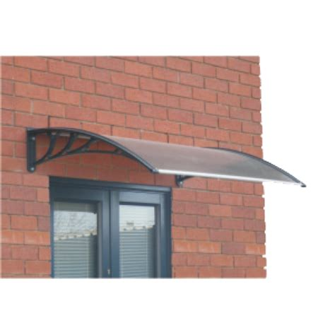 What Is Awning by Duolite Awning