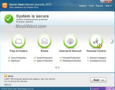 antivirus software free download for pc 2012 quick heal full version blog archives filecloudindo