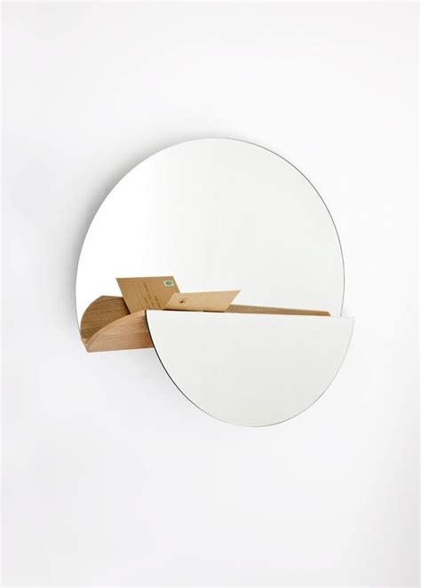 duende pr miroir le prestige par fany chez ette