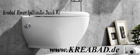 wofã r braucht ein bidet villeroy boch wc splrandlos amazing wc bidet in ceramica