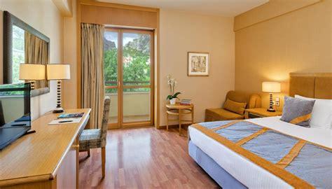 divani meteora hotel divani meteora hotel welcome