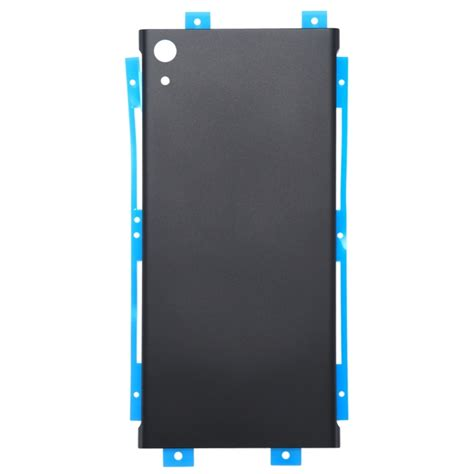 Sony Xperia Xa1 Ultra Battery Door Back Cover Rear Housing Part Replacement For Sony Xperia Xa1 Ultra Back Battery Cover