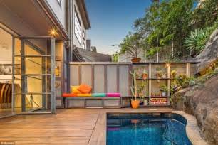 can i buy a house making 20k a year academics show how you can save 20k on a house in melbourne by buying in may daily