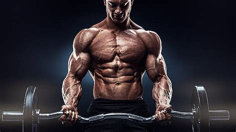 bodybuilding motivation 2017 destroy this bodybuilding motivation 2017 be powerful