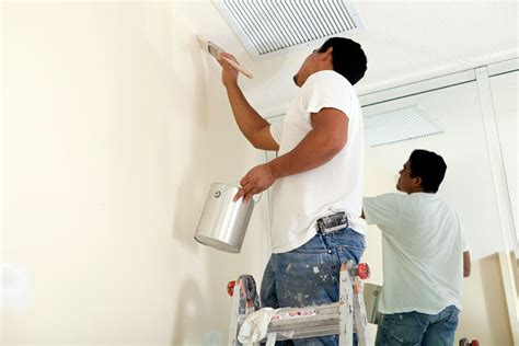 house painter and decorator pintoresco pintores profesionales en madrid