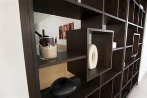 Open Shelving Room Divider 26 Beautiful Open Room Divider Voqalmedia