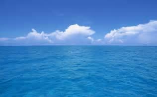 paisajes del mar related keywords amp suggestions paisajes