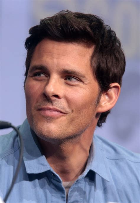 christopher russell actor tailor james james marsden wikipedia la enciclopedia libre