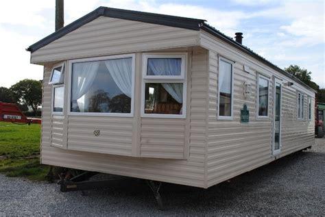 mobile homes com mobiles homes for sale brownes mobile homes cork