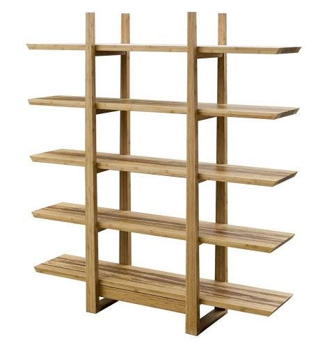 Shelf Designs by Simple Wooden Shelf Design Pdf Woodworking