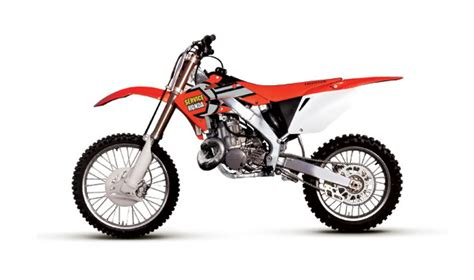fastest motocross bike in the fastest dirt bikes in the gas addict