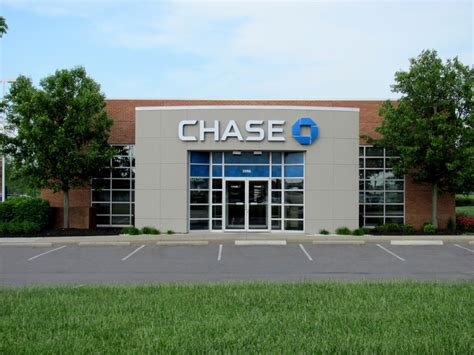 chaise bank privacy policy chase bank privacy policy
