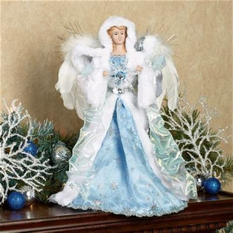 blue angel tree topper 117 best images about toppers on trees and