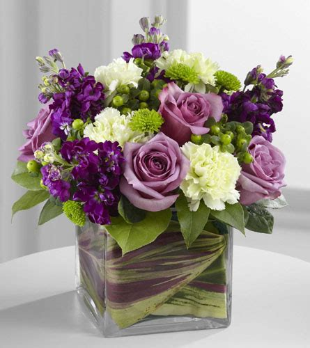 Top 10 Ftd Flower Bouquets by Nature S Wonders Florist Summer Flowers Ftd S Beloved