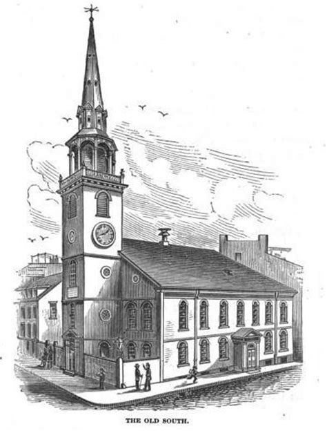 old south meeting house file old south meeting house 1877 in boston ma jpg wikipedia