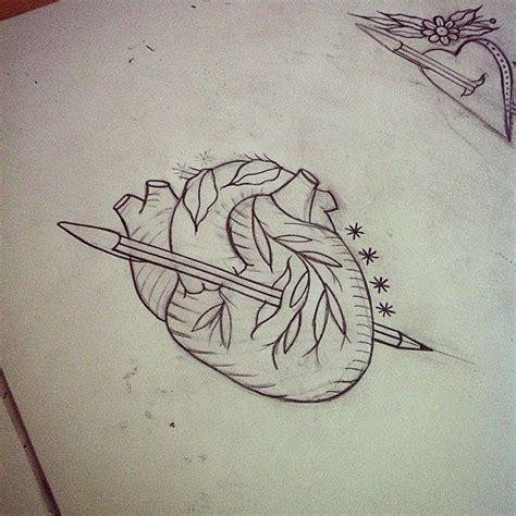 tattoo flash pens the 25 best original flash ideas on pinterest flash
