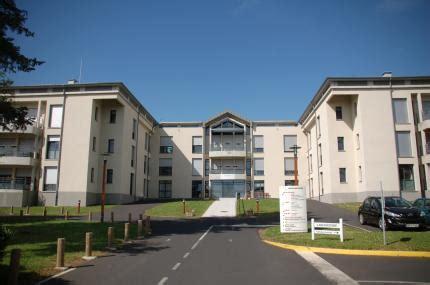 centre hospitalier maison blanche ehpad centre hospitalier mauriac mauriac 15