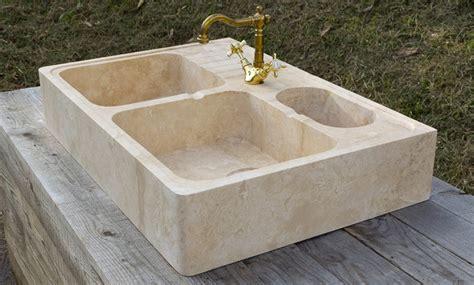 lavelli usati lavelli in pietra usati 28 images lavello in pietra