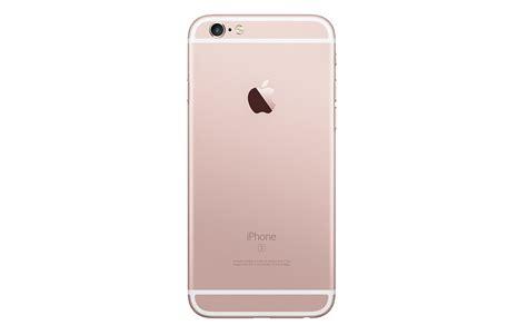 apple iphone 6s 16gb gold metropcs a1688 cdma gsm ebay