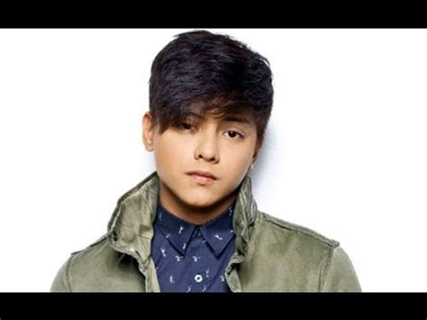 daniel padilla new hair style simple hairstyle for daniel padilla hairstyle b tv fix d