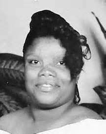 obituary for dorissa bowe the tribune