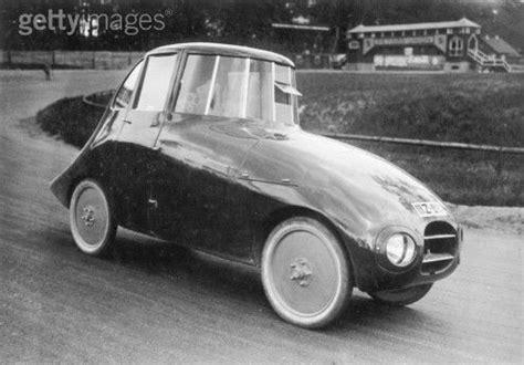 tprototypemodels small   truth  cars