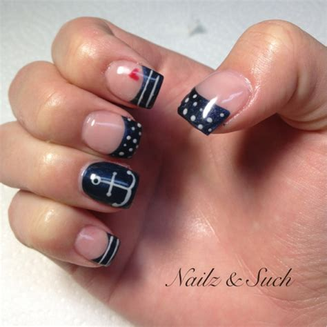 gel nail designs for middle aged women gel nail for teen age girls nautical gel nails free