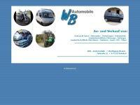 Motorrad Ankauf Bewertung by Wb Automobile De Erfahrungen Und Bewertungen