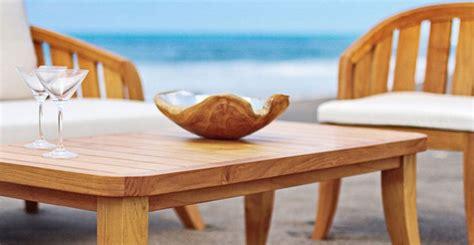 tipi di arredamento tipi di legno per mobili utilizzati nei tipi di arredamento