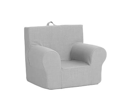 pottery barn replacement slipcovers anywhere chair 174 replacement slipcovers pottery barn kids