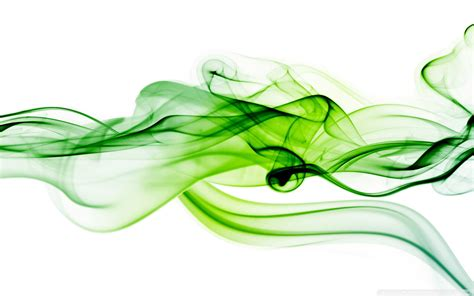 wallpaper green and white green and white wallpaper high definition high quality
