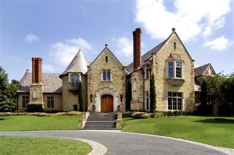 houses to buy in preston preston hollow