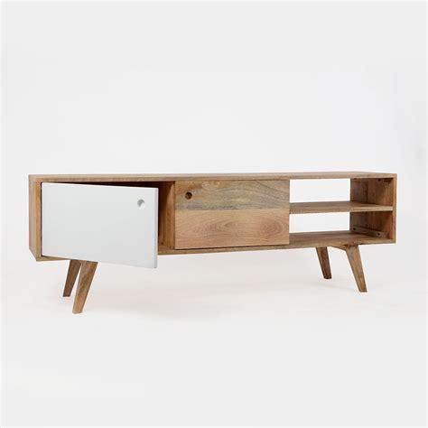 Bien Site De Meubles Pas Cher #5: meuble-tv-bois-massif-scandinave-04.jpg
