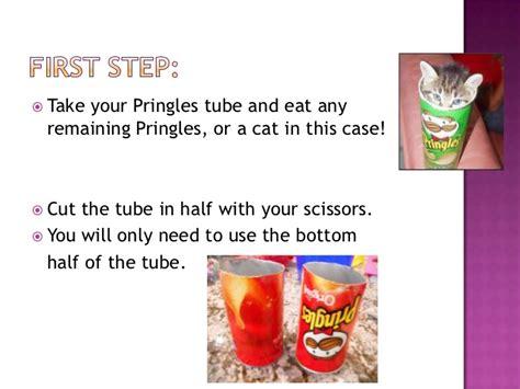 how to make a pinhole how to make a pinhole