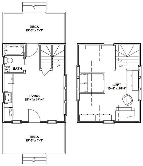 Excellent House Plans House H3b Sq Ft Excellent Floor Plans Sink | marvelous excellent house plans ideas best inspiration